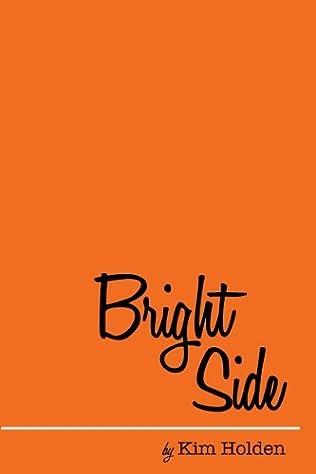 Resultado de imagem para kim holden fantastic fiction Bright Side