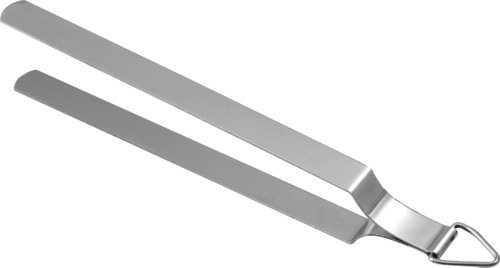 Kitchen Tong Set of 2,Stainless Steel Tong,Food Serving Tongs Wire Tong