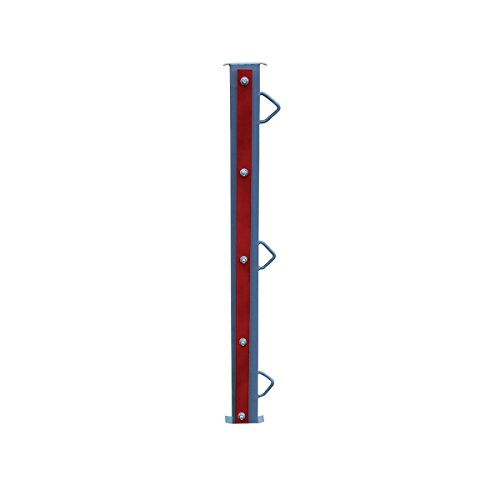 Red Brand Fence Stretcher Bar - 53 Inch - Made in ()