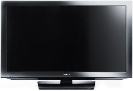 Orion TV40FX6900 - Televisor LCD Full HD 40 pulgadas: Amazon.es: Electrónica