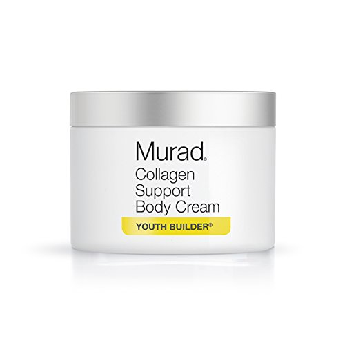 Murad Collagen Support Cream Ounce