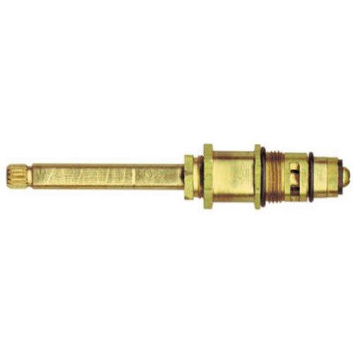 (BrassCraft Mfg ST2684 SAYCO DIVERTER STEM)