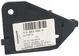 13 mm Bulk Hardware BH02820 Douille de lampe commut/ée
