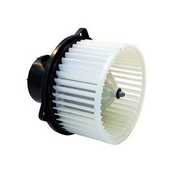 TYC 700119 Replacement Blower Assembly