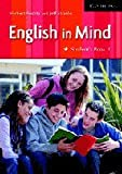 English in Mind, Herbert Puchta and Jeff Stranks, 0521750466