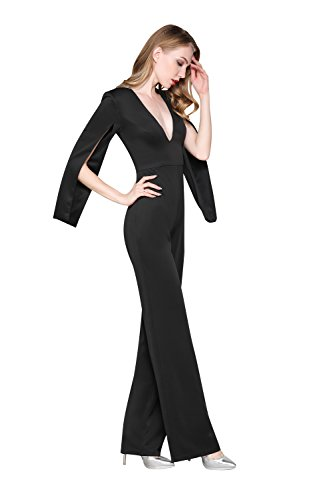 evening dresses and jumpsuits - 4