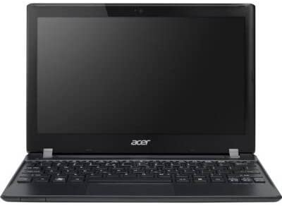 Amazon.com: Acer TravelMate B113-M-6686 11.6 LED Notebook Intel Core i3-2375M 1.50 GHz 4GB DDR3 500GB HDD Intel HD Graphics Windows 7 Professional: ...
