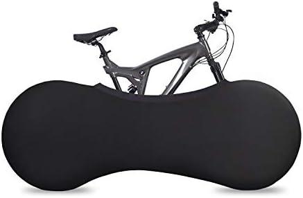 AZUO Fundas para Bicicletas Funda De Protección Bicicleta Funda ...