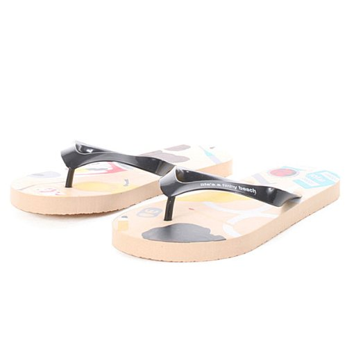 Enjoï Skateboards Havasu Sandales De Fin De Semaine Tongs