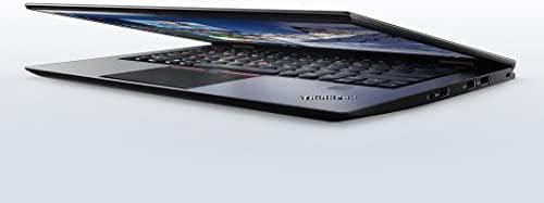 Ordenador portátil reacondicionado Lenovo ThinkPad X1 Carbon ...