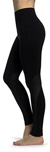 Prolific Health Leggings Fitness Training