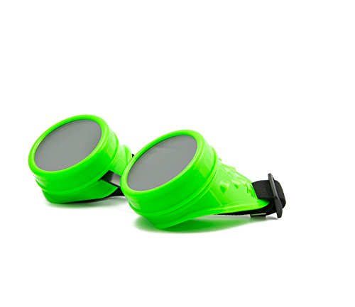morefaz de Gafas para Neongrün sol hombre 881Spr