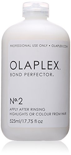 Olaplex Hair Bond Perfector for Unisex, 17.75 Ounce by Olaplex