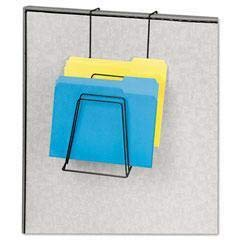 FEL75210 - Material : Wire - Fellowes Wire Partition Additions Step File - Each