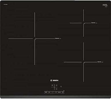 Bosch 1600036804 Encimera: 268.43: Amazon.es: Grandes ...