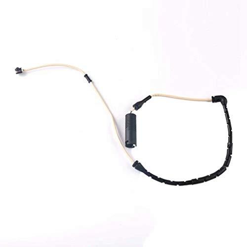 Front Brake Pad Wear Sensor OE#SEM000012: