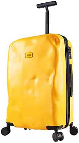 9bbc78560c75 Shopping Color: 3 selected - Luggage & Travel Gear - Clothing, Shoes ...