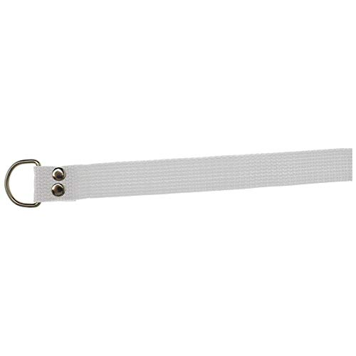 Adams USA Web Football Belt 52 inch Long Belt