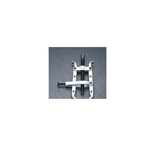 【キャンセル不可】AL45597 95mm セパレ-タプ-ラ- B019O642SG