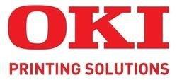 01279401 - Duplexeinheit by OKI