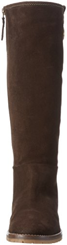Tommy Ruskea 212 Naisten Nilkkurit coffeebean W1285endy Hilfiger 12b q76gOw