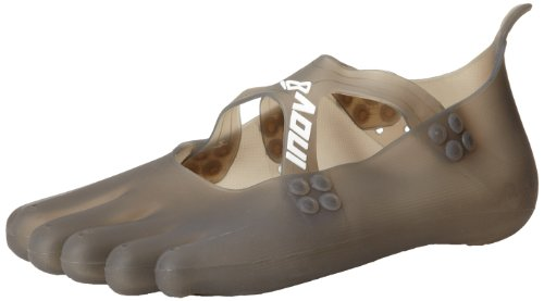 8 INOV Shoes 8 INOV Evoskin INOV Shoes Evoskin 8 Evoskin 0pXqTT