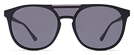 faed382d8b Amazon.com  KREEDOM Granada Sunglasses