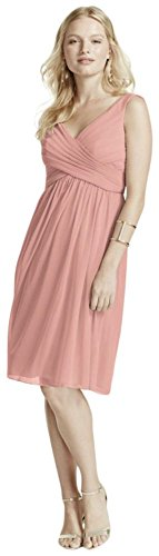 short-mesh-bridesmaid-dress-with-cowl-back-style-f16007-ballet-14
