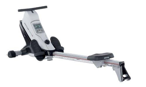 Kettler Coach M Indoor Rower