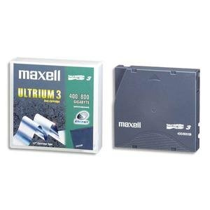 Wholesale CASE of 5 - Imation LTO Ultrium 4 Tape Cartridge-LTO Ultrium 4 Tape Cartridge, 800GB/1.6TB from IMN