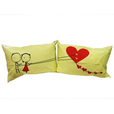 amazon com couple gifts land couple fed love couple