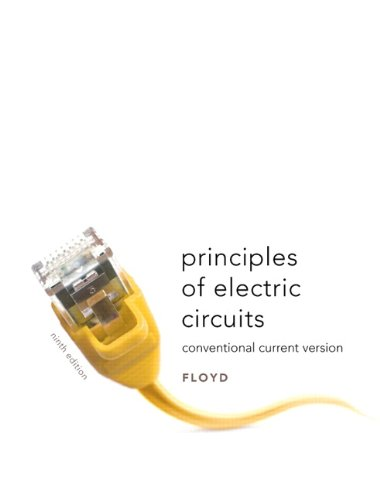 Arlington Storage Building (Principles of Electric Circuits: Conventional Current Version (9th Edition))