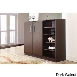 big cabinet - 7