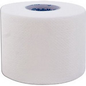 (ZTSC02 - ReliaMed Soft Cloth Surgical Tape 2 x 10 yds.)