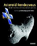Asteroid Rendezvous: NEAR Shoemaker's Adventures at Eros