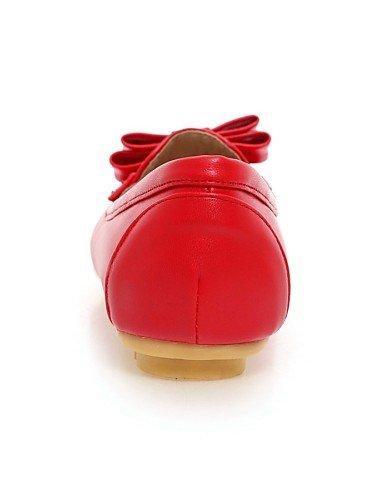 tal de PDX de mujer zapatos Uvq4Z