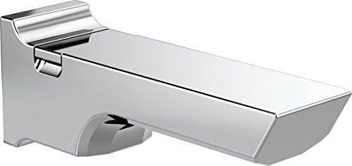 (Delta Faucet RP90158 Pivotal Diverter Tub Spout, Chrome,)
