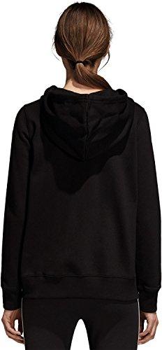 Noir Adidas Noir Noir Adidas Adidas Adidas Adidas Adidas Noir Noir Adidas Adidas Noir Adidas Noir Noir Adidas Noir gxqYpaq