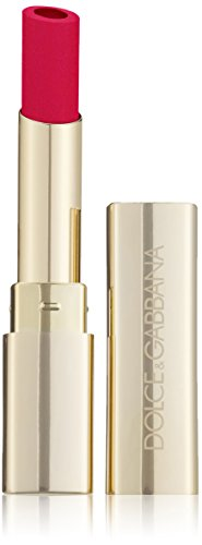 Dolce & Gabbana Passion Duo Lipstick 3.5 g Number 60, - Number Dolce Gabbana And