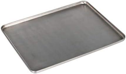 ダルトン おしゃれ Stainless tray H19-0084 アクセサリートレイ L 爆売りセール開催中  コイントレイ
