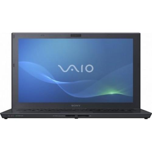 Vaio Duo - 1