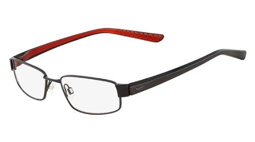 051 Eyeglasses - 6