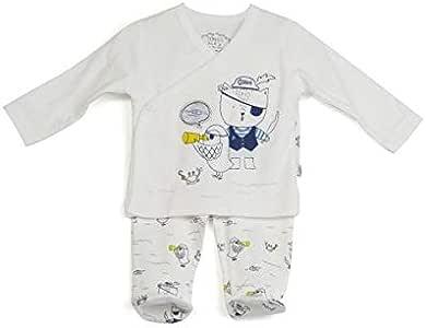Tongs Sleepwear For Boys