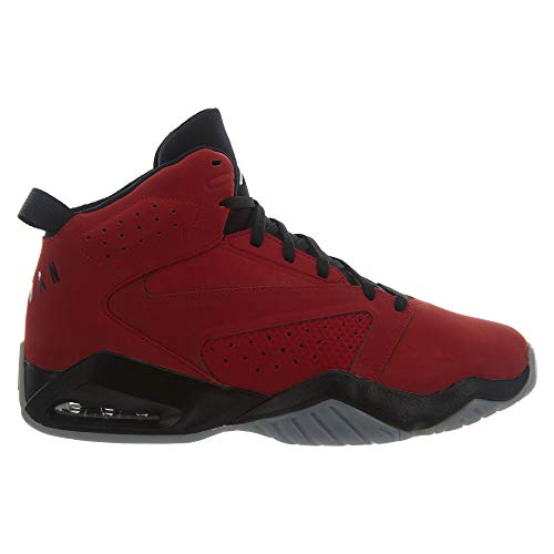 Lift Red White Nike Shoes black Gym grey Men's Off Jordan Z6qYwYaE