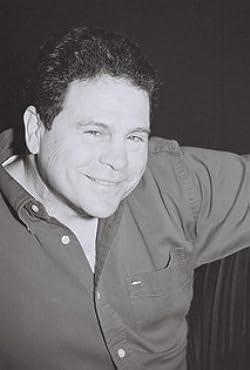 Howard G. Rosenthal