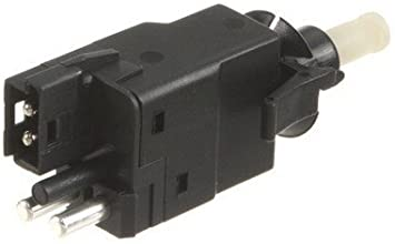 URO Parts 1C0945511A Brake Light Switch