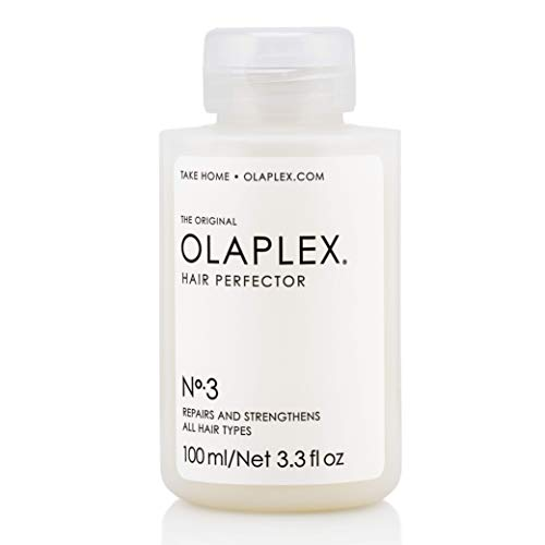 Olaplex Hair Perfector No 3 Repairing Treatment in USA 2021