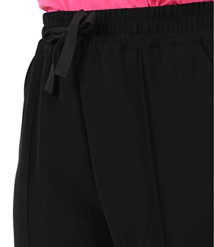 Donna Lounge Pantaloni Mcq 545070rhf28 Mod wUFRCqx