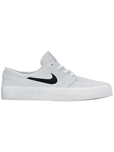 black Summit Ht Shoe Skate Zoom White Stefan 7 Janoski Mens Prem Nike OSC8wRq8