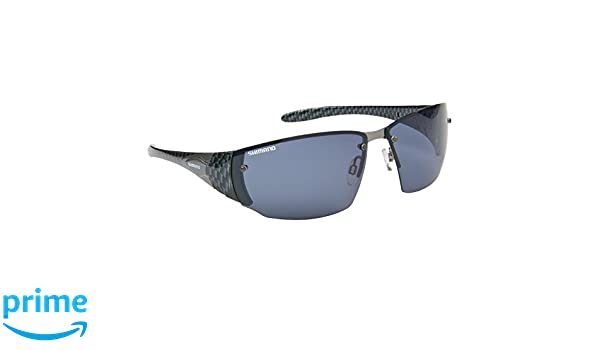 0d0dfe463a0 Amazon.com  Shimano Sunglasses Aspire polarized  Sports   Outdoors